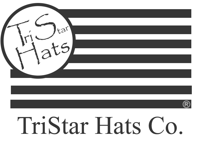 TriStar Hats Co.