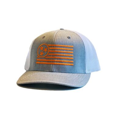 General FlexFit Hat - TriStar Hats Co