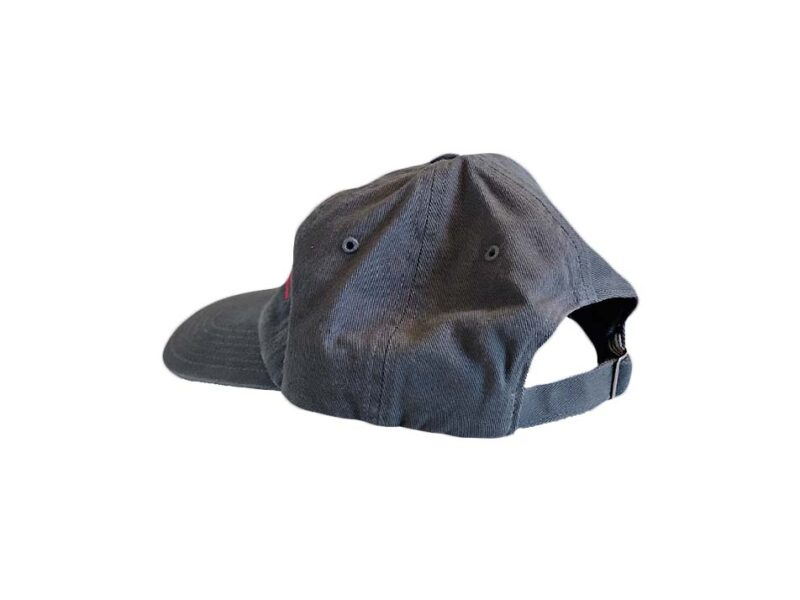 Unstructured Hat | TriStar Hats Co.