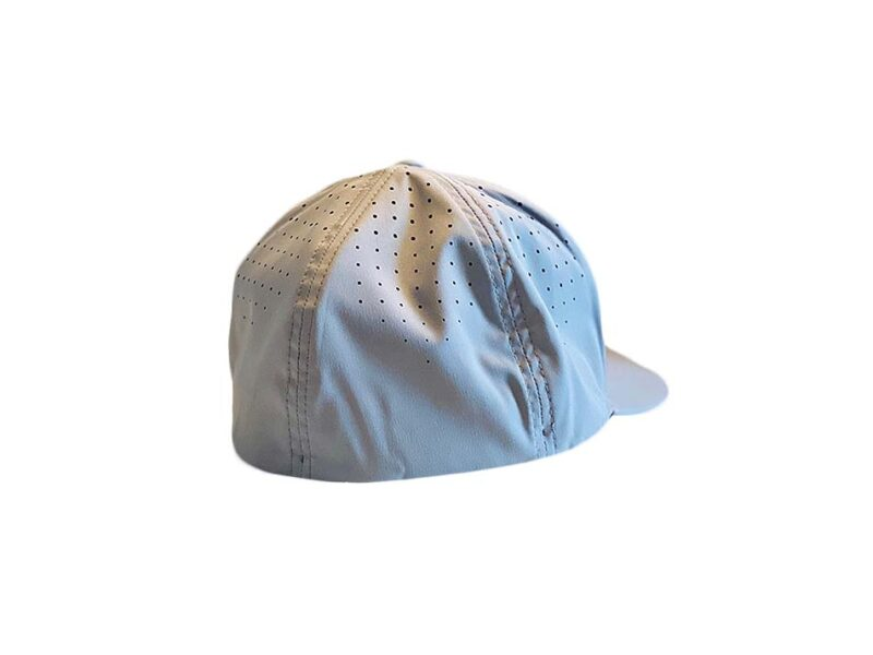 FlexFit Hat Back - TriStar Hats Co