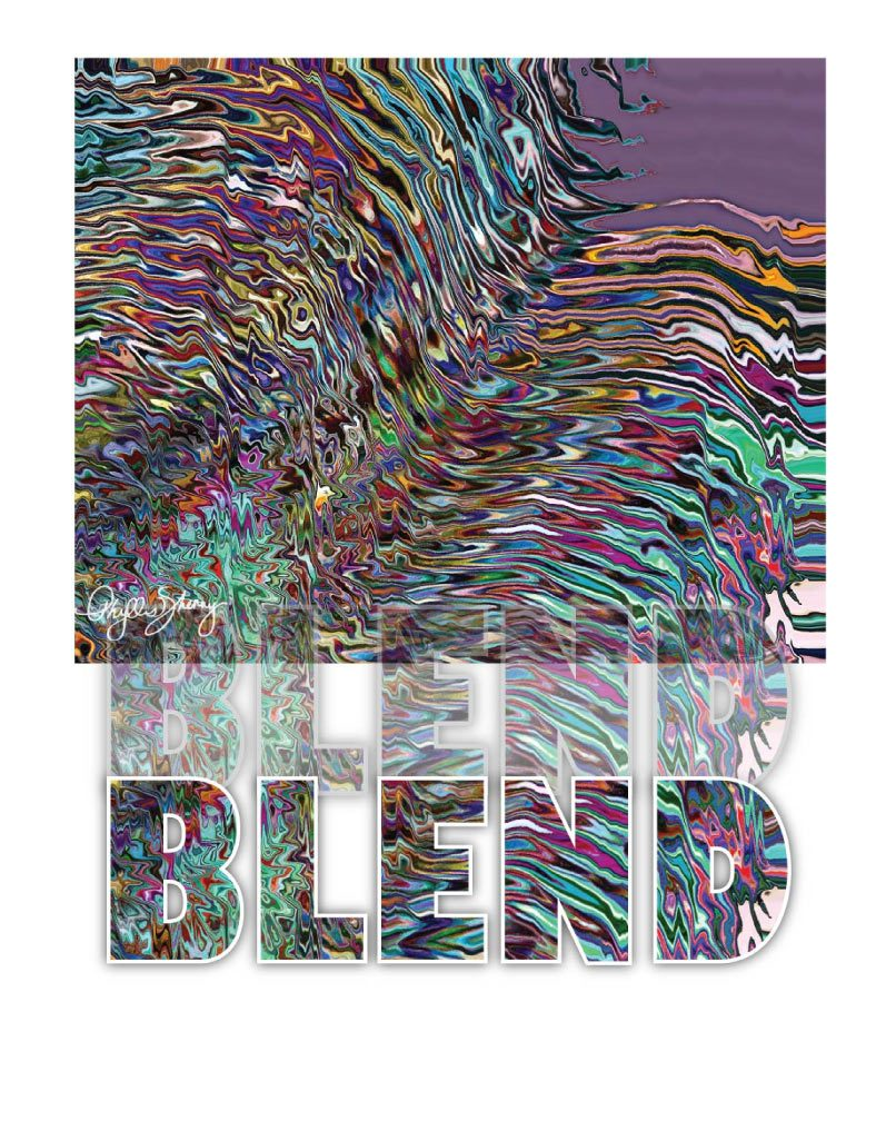 Blend-For-Web