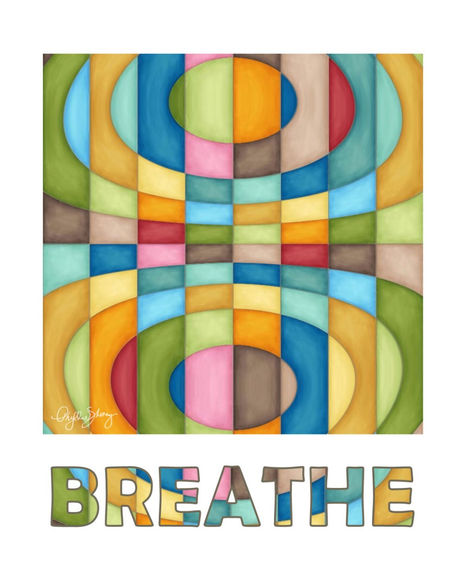 Breathe-For-Web