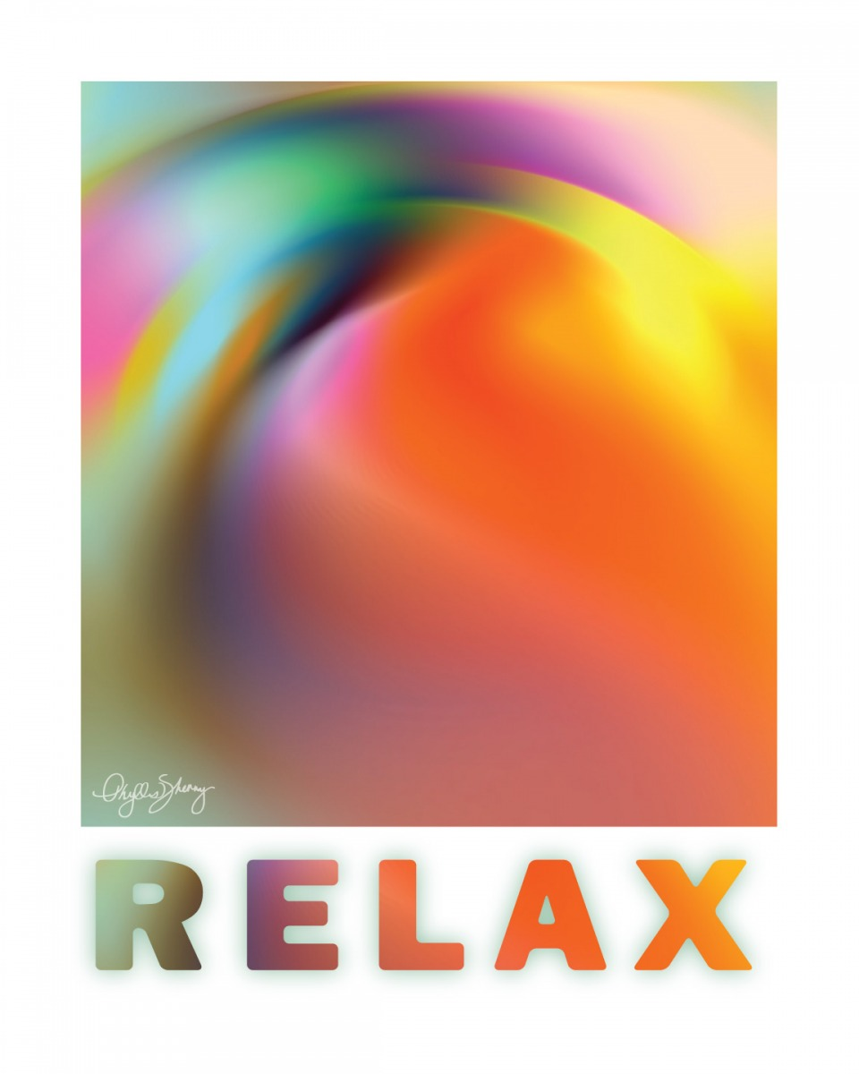 Relax-For-Web