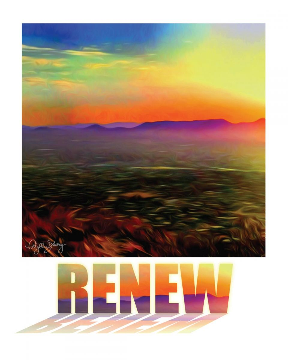 Renew-For-Web