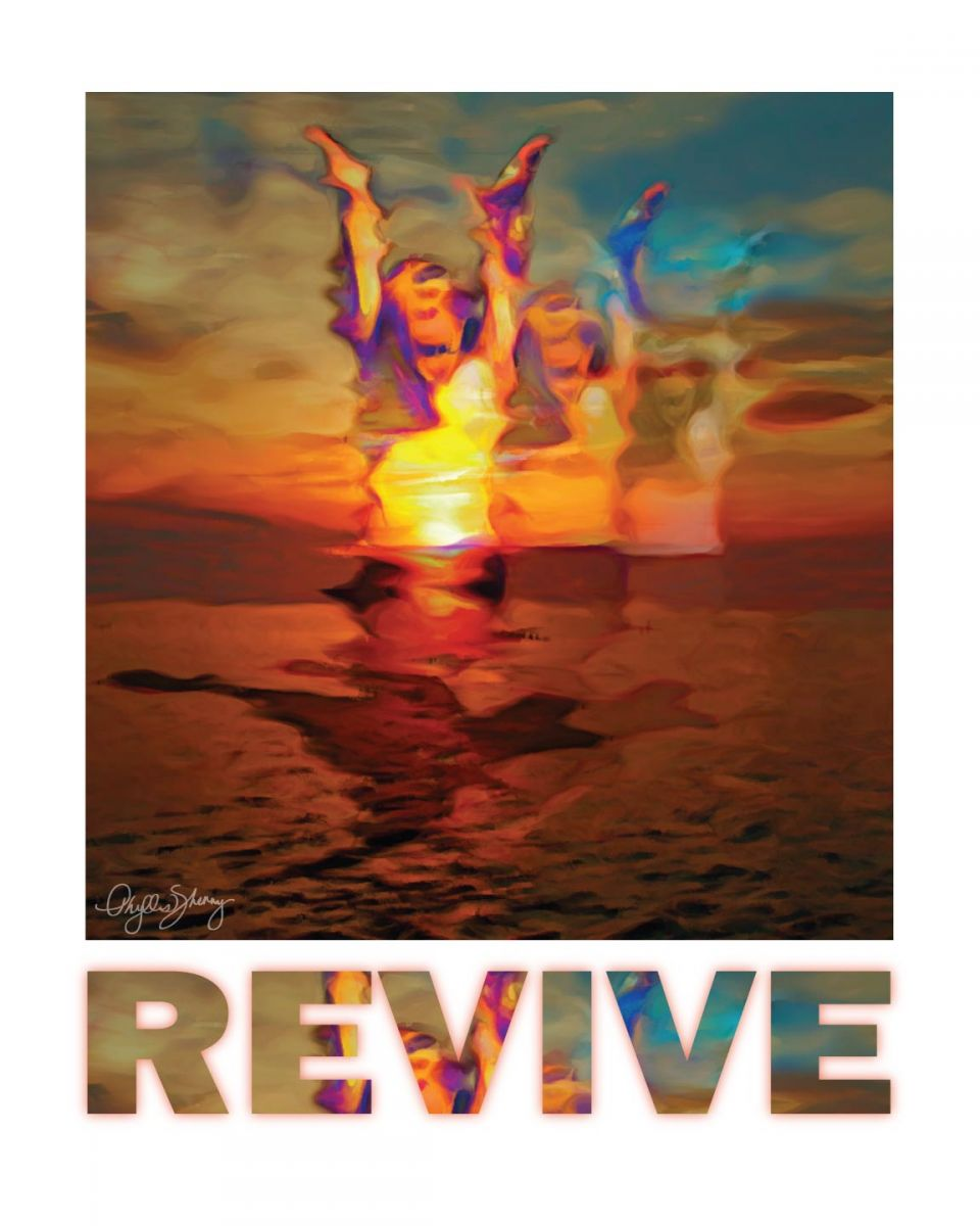 Revive-For-Web