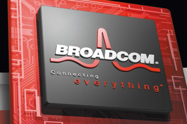 Portfolio_Cover_Broadcom