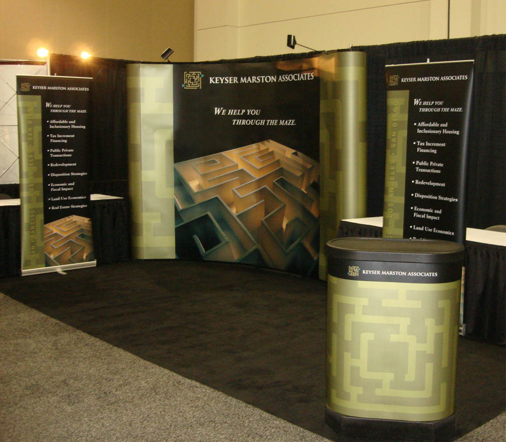 Booth-Banner-Display-KMA