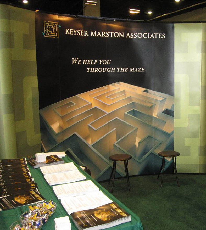 Booth-Closeup_KMA