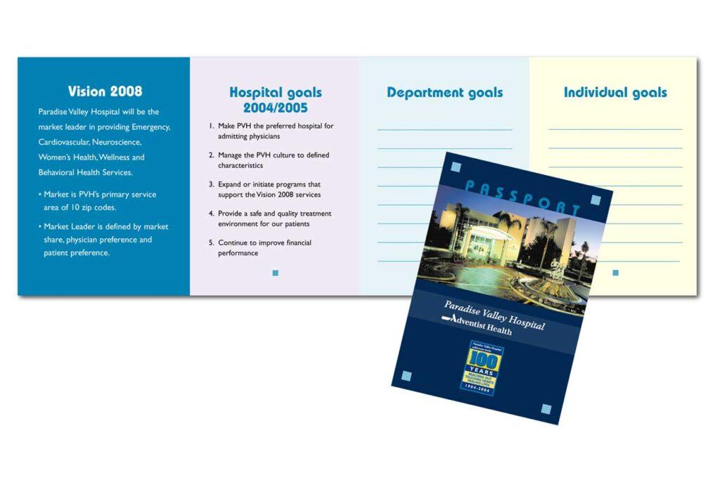 Brochure-Hospital-goals-PVH-