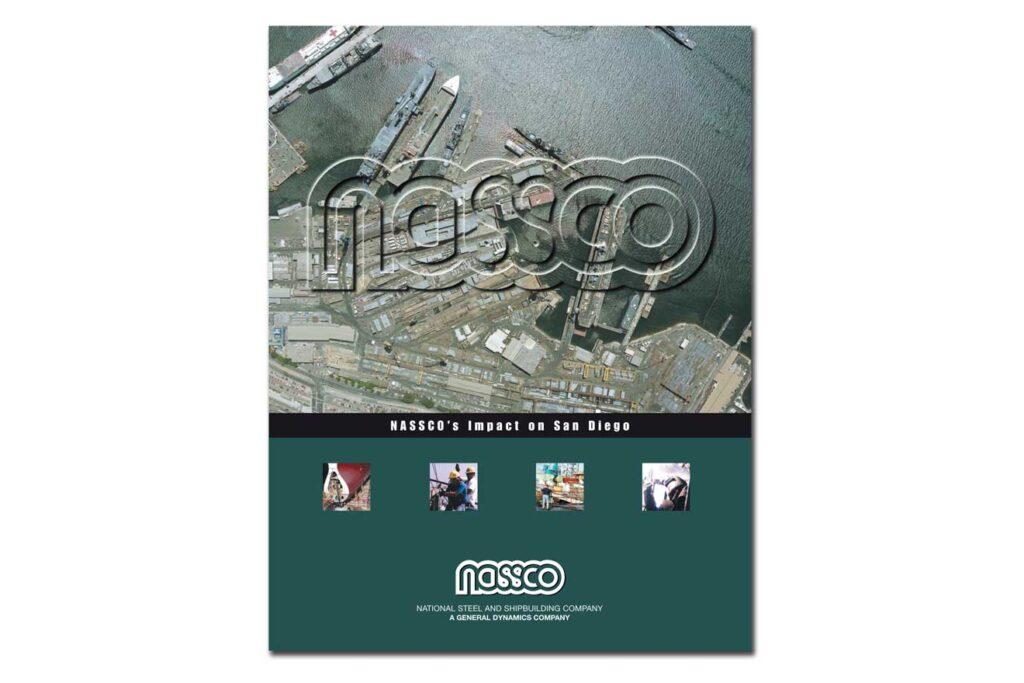 Brochure-Nassco-cover