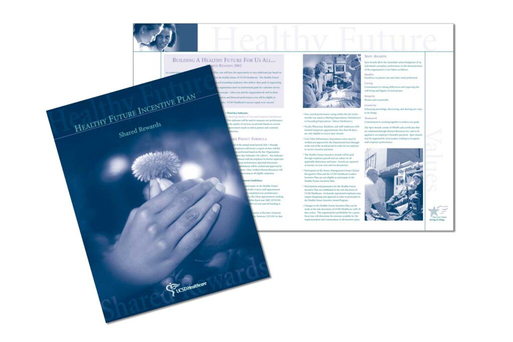 Brochure-UCSD-Healthcare