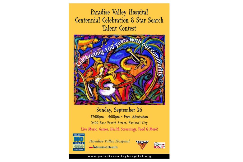 Posters-Talent-Contest-PVH
