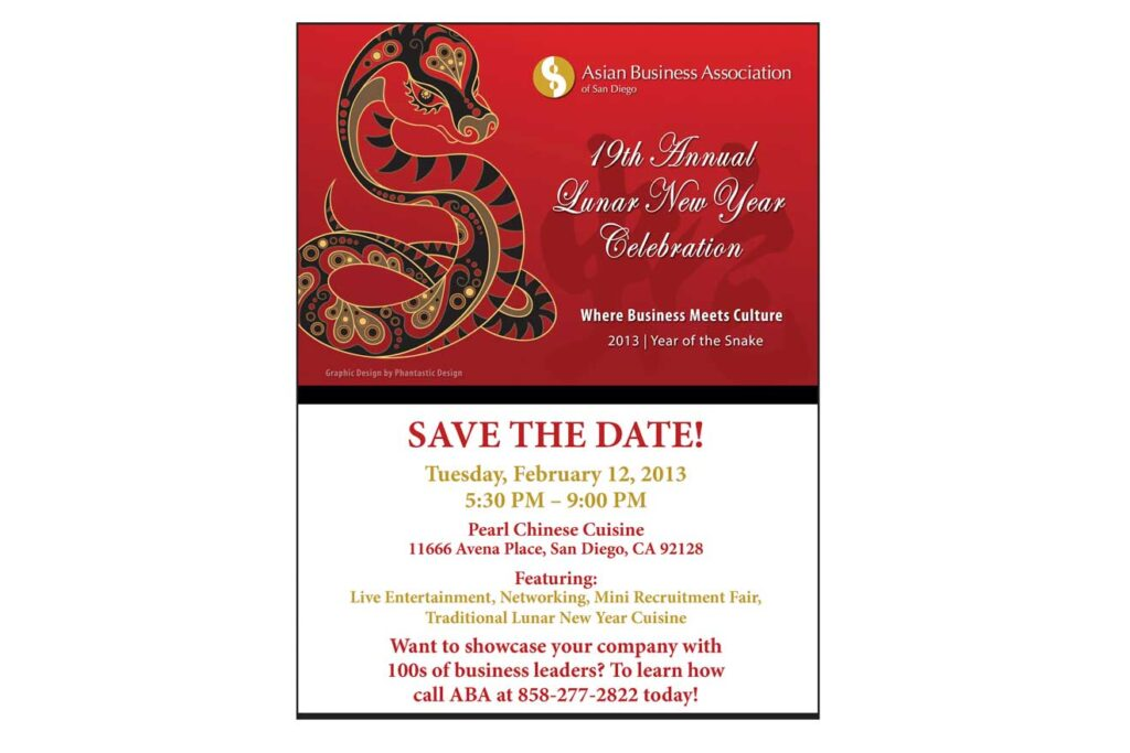 Save-the-Date-Snake-ABA