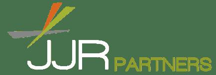JJR Partners