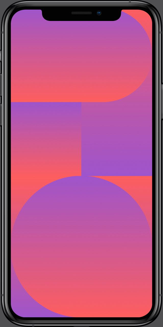iphone-wallpaper-gradient-1