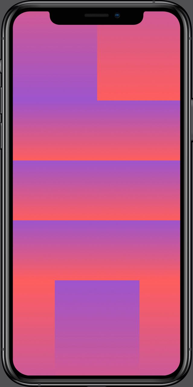 iphone-wallpaper-gradient-2
