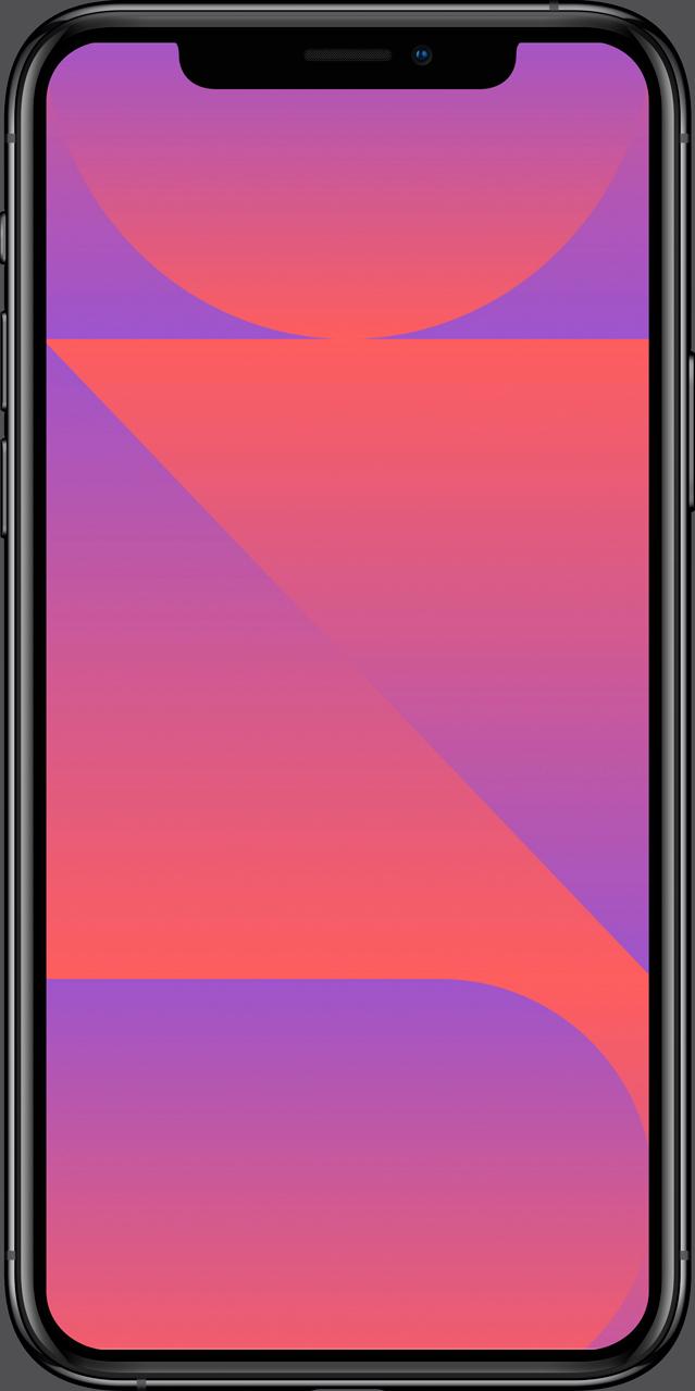 iphone-wallpaper-gradient-3