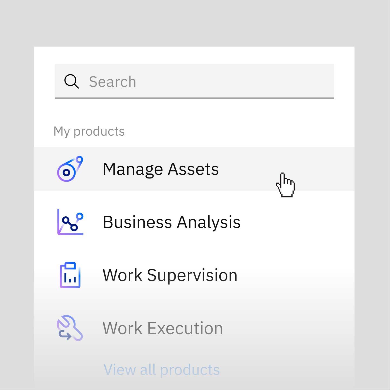 app-icon-sample-02