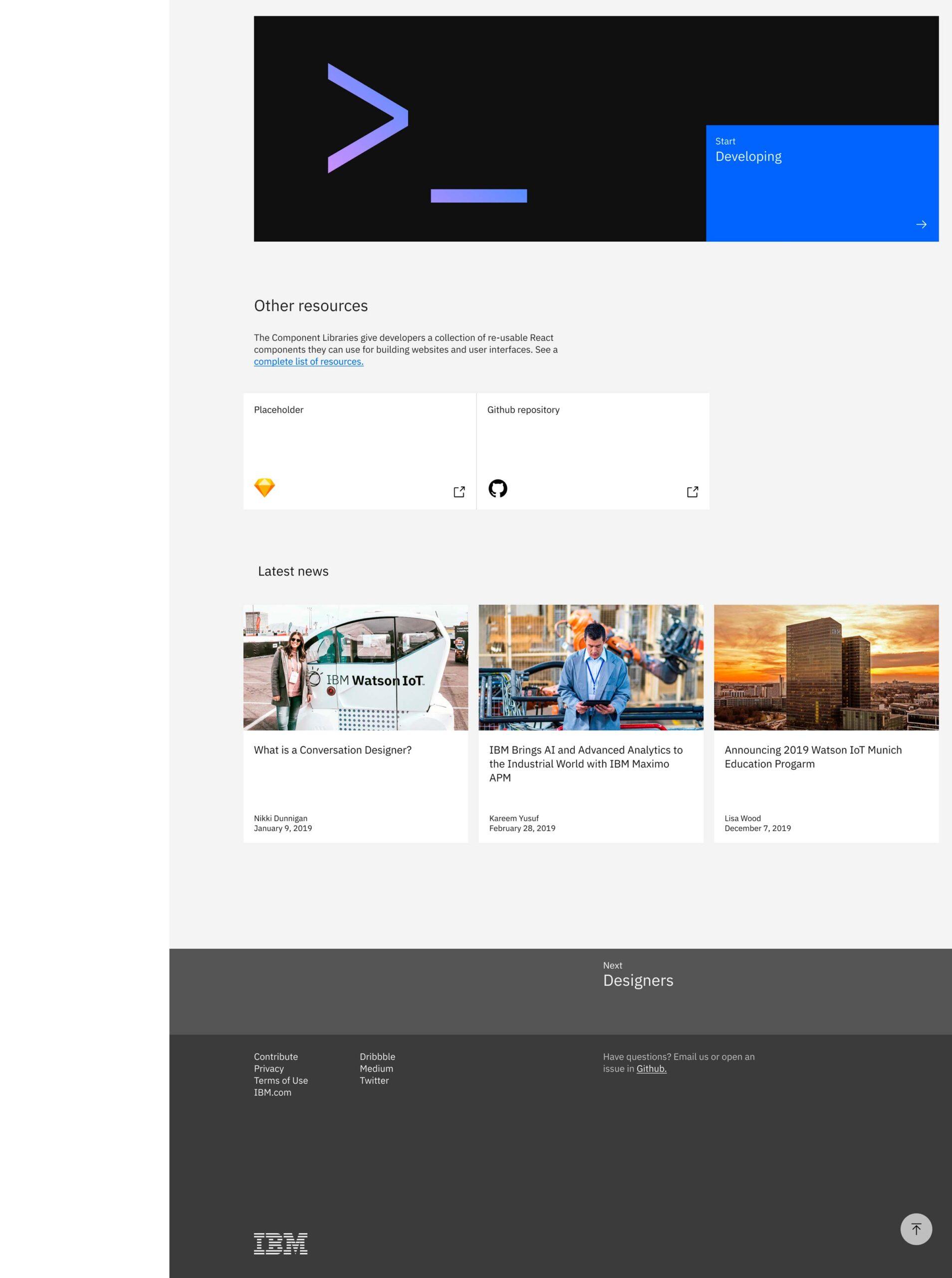 website-home-part2
