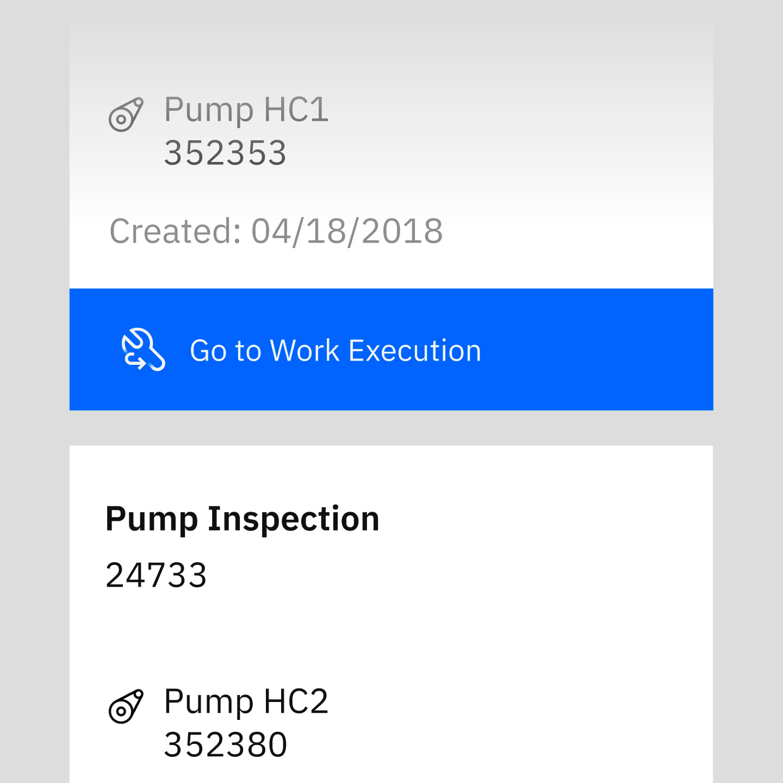 app-icon-sample-1-s