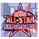 HBCU All Star