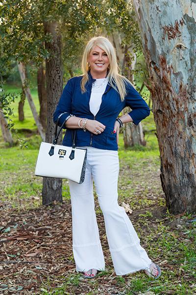 Lorem Ipsum Blog Article Fashion