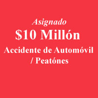 $10M-Pedestrian-Motor-Vehicle-Accident-Award