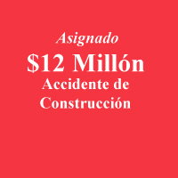 $12M-Construction-Accident-Award
