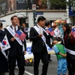 eric-lee-korean-day-parade_1-150x150