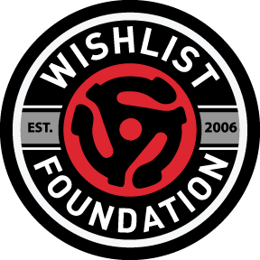 Wishlist Foundation