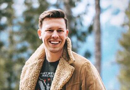 Ryan Cory
