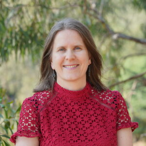 Photo of Fiona Merrylees Family Lawyer in Shepparton