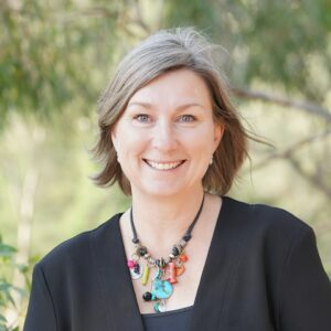 Photo of Nicole Inglis Goulburn Valley Lawyer
