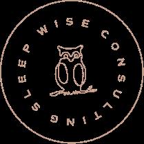 Logo - Sleep Wise Consulting