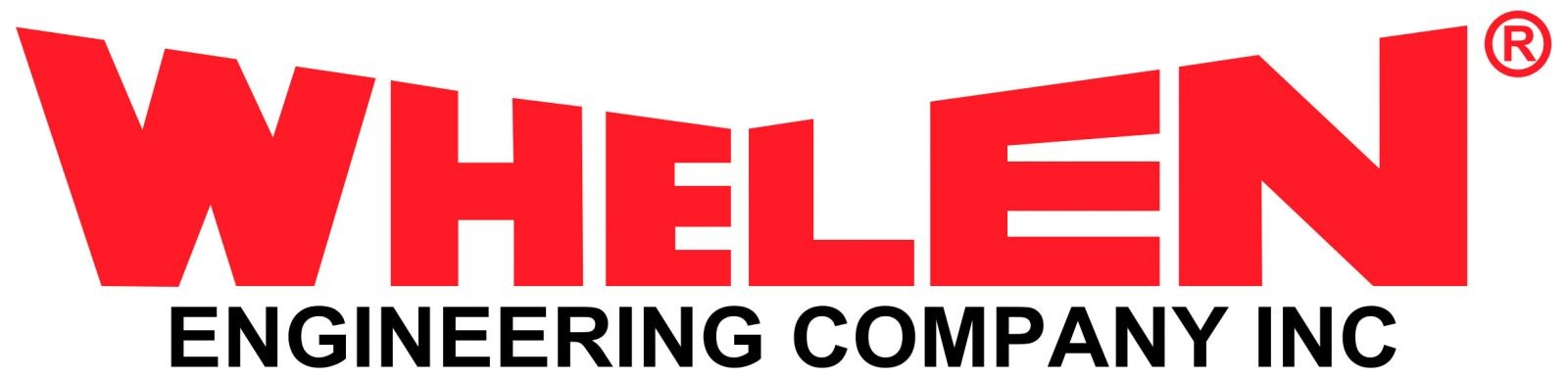 Whelen Engineering Company Inc logo