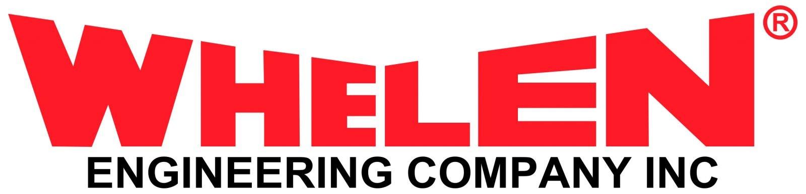Whelen Engineering Company Inc logo