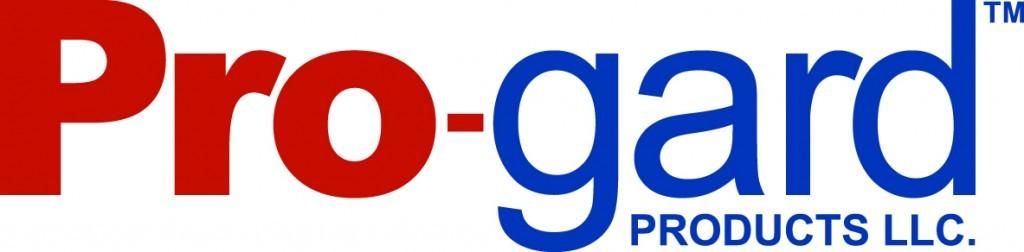 Pro-gard Products LLC. logo