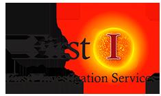 FirstI logo