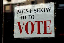 Rep. Derwin Montgomery Statement on Voter ID Appeal