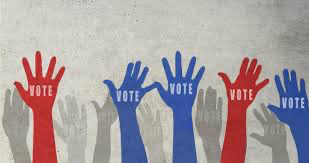 A win for voting rights