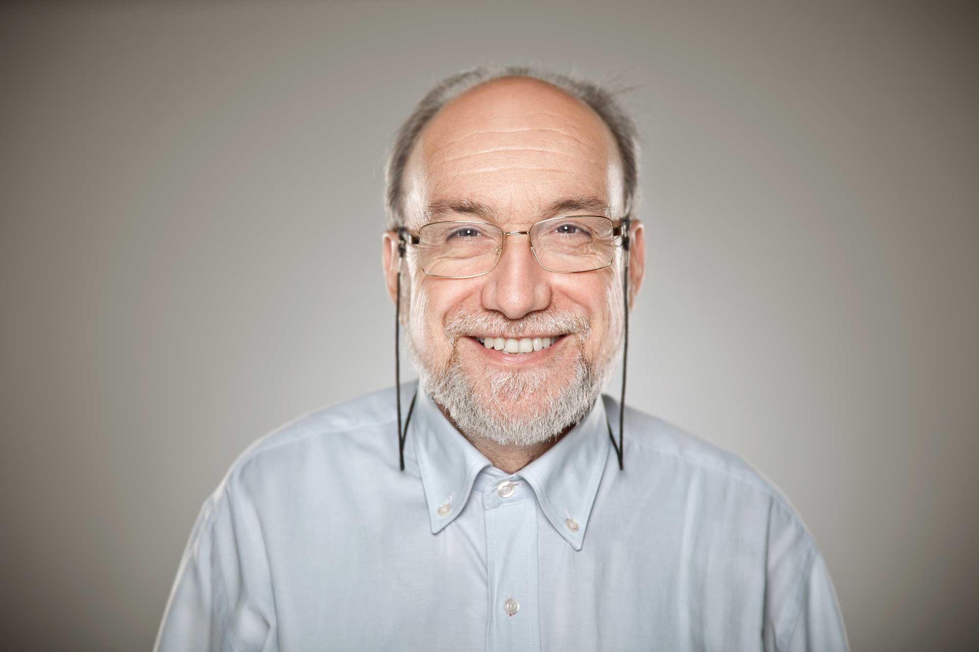 Robert F. Tapley