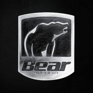 https://secureservercdn.net/198.71.233.197/vxh.54f.myftpupload.com/wp-content/uploads/2020/02/Bear-Logo-300x300.jpg