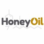 Honey Oil