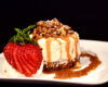 Twist Bistro and Gallery has been highlighted as a Summer Miracle in PHOENIX magazine!