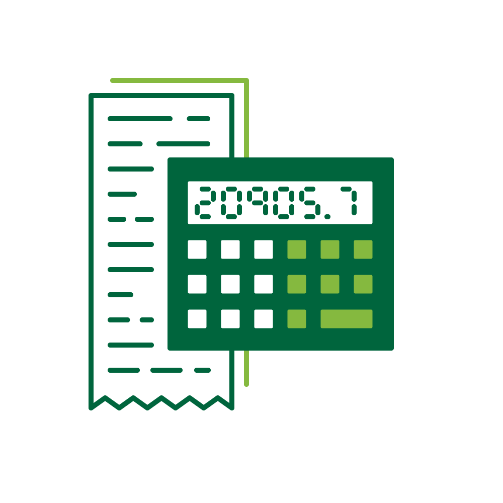 psimer-icon-accounting