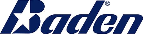 baden-logo-blue458pxweb