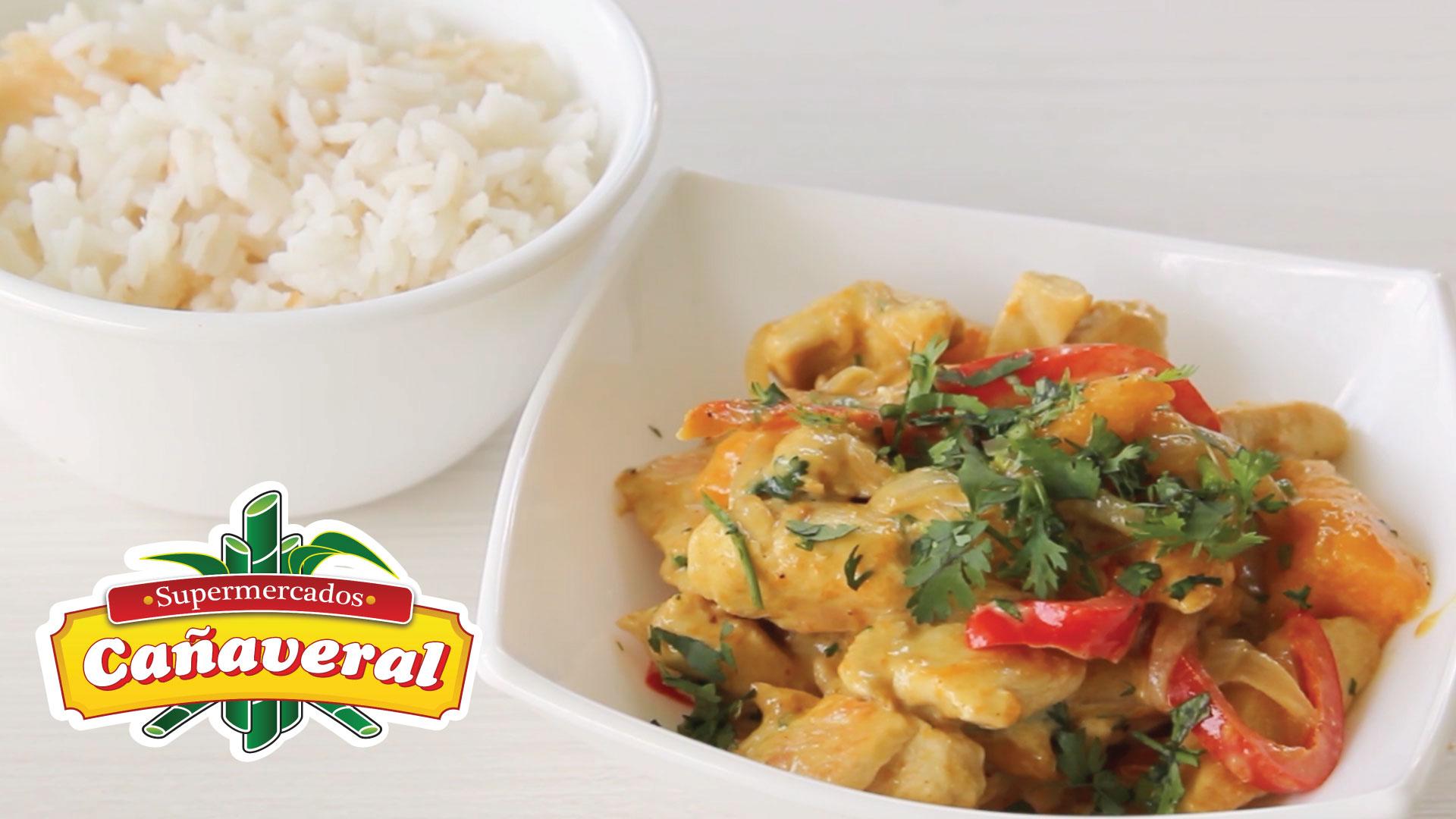 pollo-al-curry-estilo-hinu