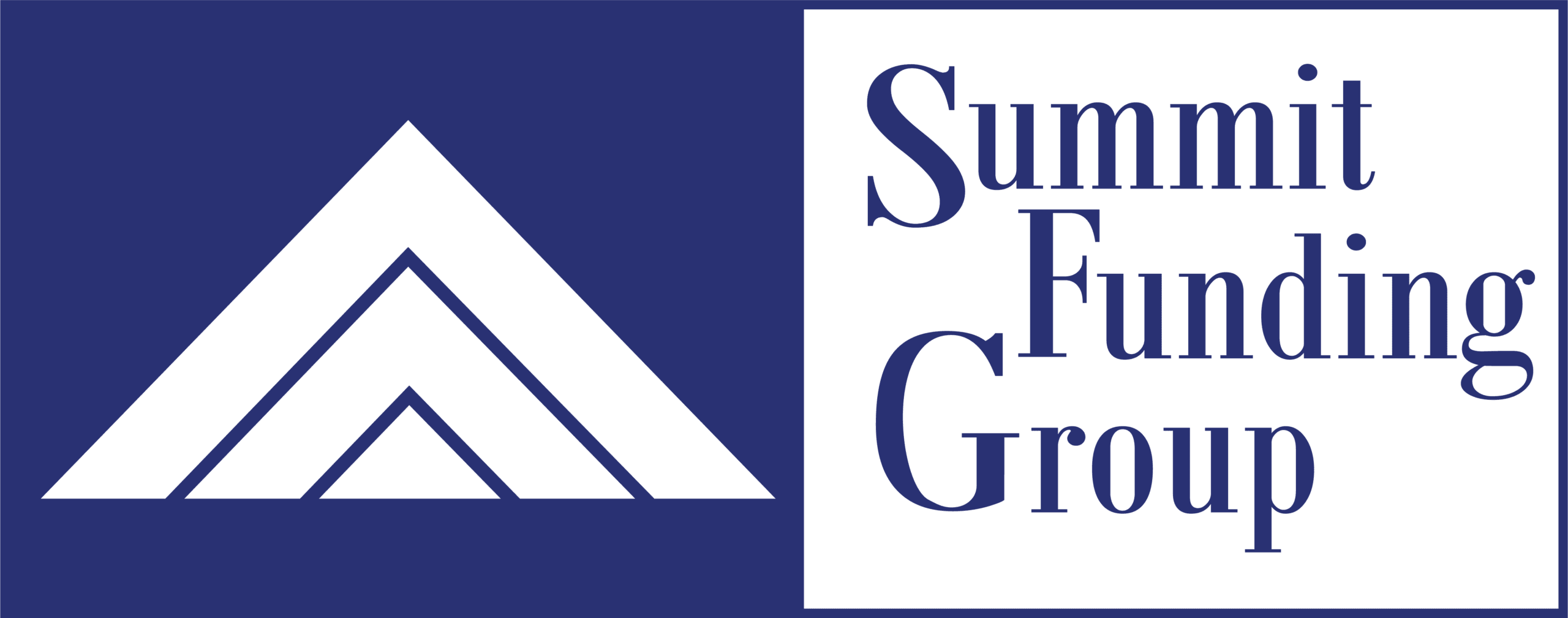 Summit Funding Group