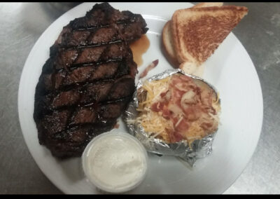 Hollars-Bar-Grill-Best-Food-Quad-Cities-Illinois (7)