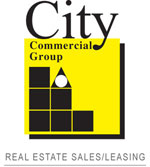 Improve your Real Estate holdings tax free Logo